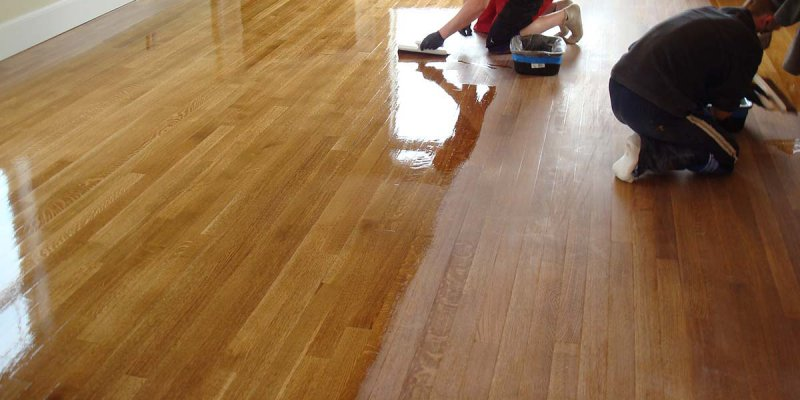 refinishing-floor.jpg